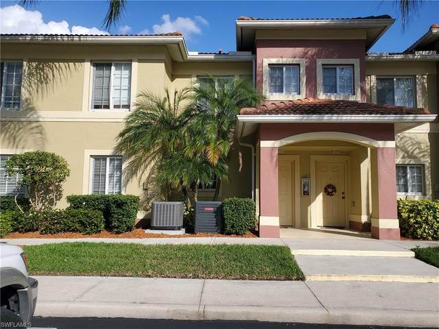 9465 Ivy Brook Run #903, FORT MYERS, FL 33913 (#219078073) :: The Dellatorè Real Estate Group