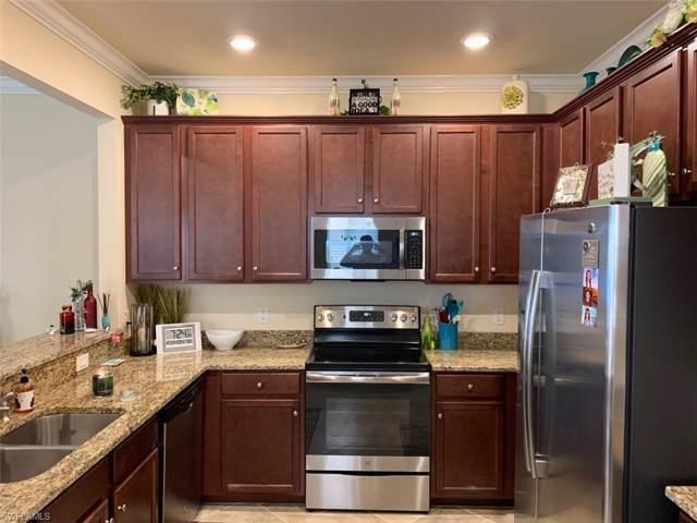 10183 Via Colomba Cir, FORT MYERS, FL 33966 (MLS #219083844) :: Clausen Properties, Inc.