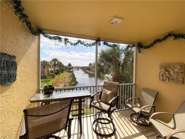 20281 Estero Gardens Cir #204, ESTERO, FL 33928 (MLS #220000853) :: Clausen Properties, Inc.