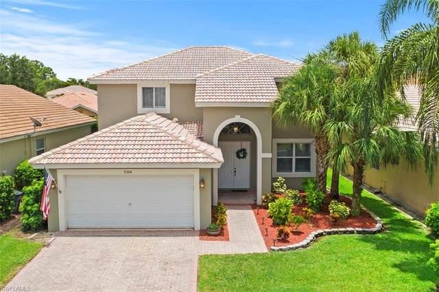 9394 Golden Rain Ln, FORT MYERS, FL 33967 (MLS #220041253) :: Palm Paradise Real Estate