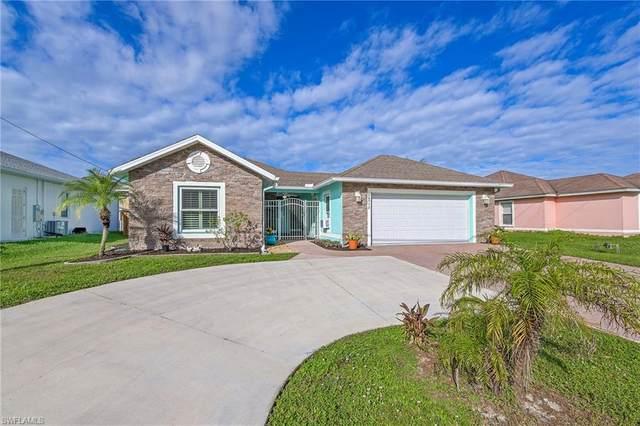 26712 Morton Ave, BONITA SPRINGS, FL 34135 (#220066910) :: Southwest Florida R.E. Group Inc
