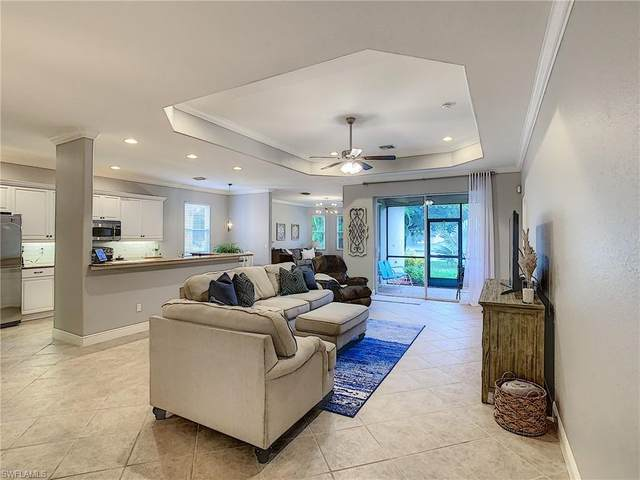 13700 Troia Dr, ESTERO, FL 33928 (MLS #220069285) :: The Naples Beach And Homes Team/MVP Realty