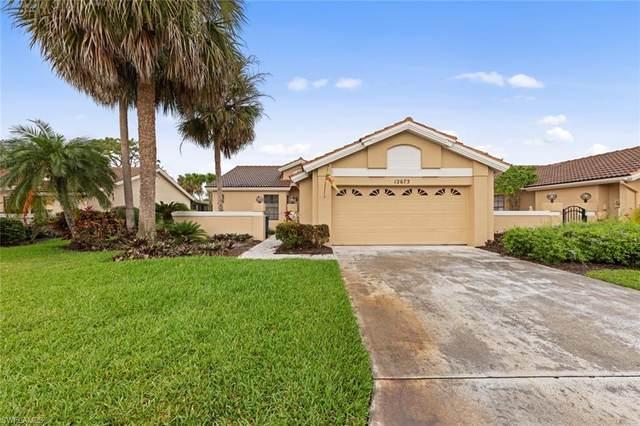 12673 Glen Hollow Dr, BONITA SPRINGS, FL 34135 (MLS #221026859) :: Premiere Plus Realty Co.