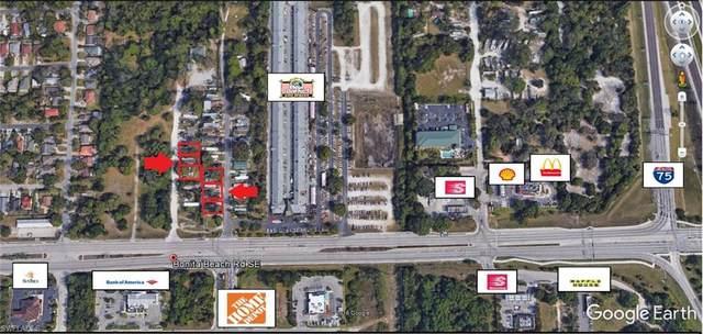 27986 Downs & Edith, BONITA SPRINGS, FL 34135 (MLS #221061415) :: Clausen Properties, Inc.