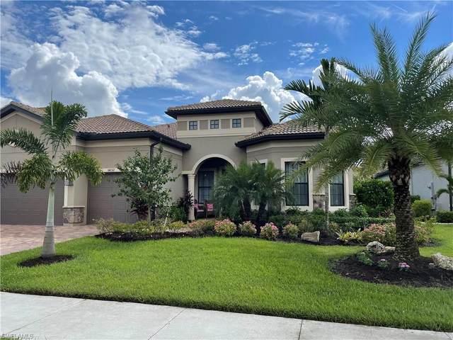 14232 Moonlit Way, ESTERO, FL 33928 (MLS #221066807) :: RE/MAX Realty Group