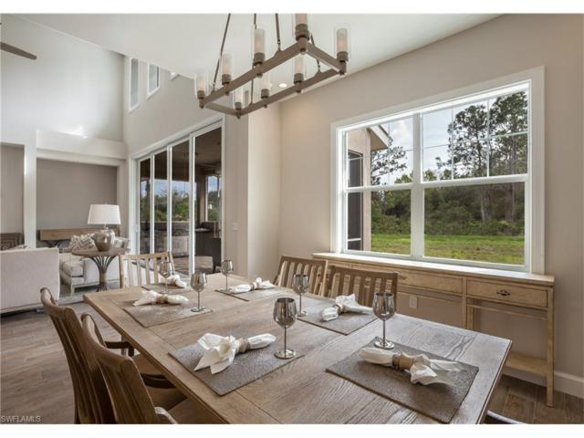 16999/260 Dormie Dr, ESTERO, FL 33928 (MLS #214067485) :: The New Home Spot, Inc.