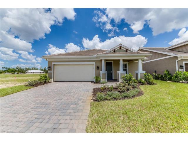 7554 Cypress Walk Drive, FORT MYERS, FL 33966 (#217019805) :: Homes and Land Brokers, Inc