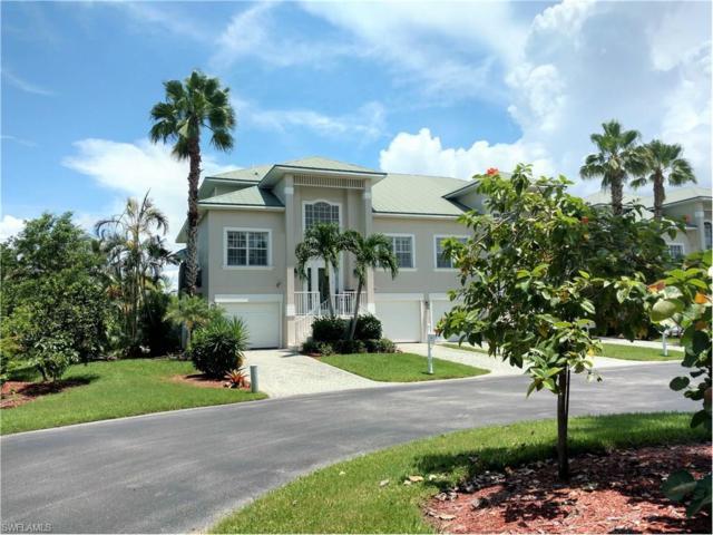 12228 Siesta Dr, FORT MYERS BEACH, FL 33931 (MLS #217043951) :: The New Home Spot, Inc.