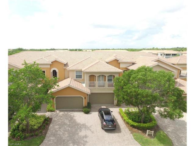 3600 Lansing Loop #202, ESTERO, FL 33928 (#217047903) :: Homes and Land Brokers, Inc