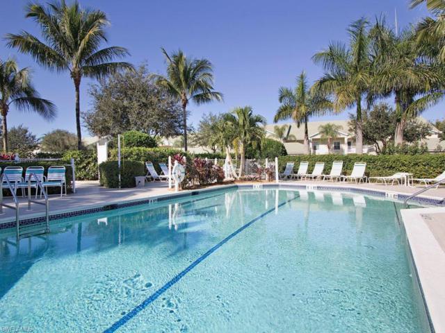 25756 Lake Amelia Way #204, BONITA SPRINGS, FL 34135 (MLS #217048803) :: The Naples Beach And Homes Team/MVP Realty
