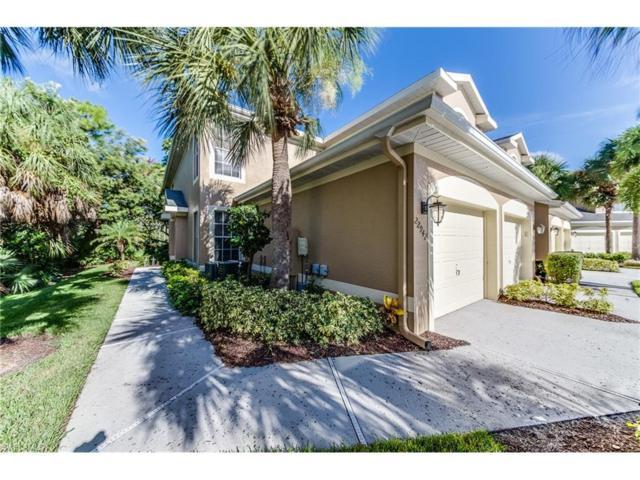 22942 Lone Oak Dr, ESTERO, FL 33928 (MLS #217050034) :: The New Home Spot, Inc.