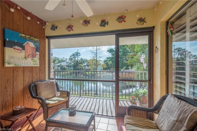 28160 Pine Haven Way #39, BONITA SPRINGS, FL 34135 (MLS #217079132) :: The New Home Spot, Inc.