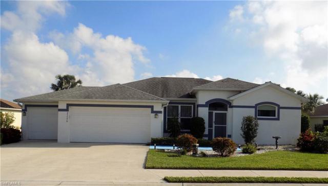 23398 Olde Meadowbrook Cir, ESTERO, FL 34134 (MLS #218000033) :: The New Home Spot, Inc.