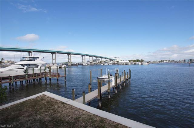 292 Primo Dr, FORT MYERS BEACH, FL 33931 (MLS #218081251) :: RE/MAX DREAM