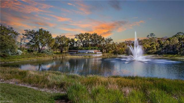 3358 Hampton Blvd, ALVA, FL 33920 (MLS #219006704) :: RE/MAX Realty Group