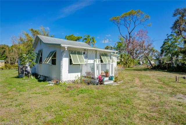 10751 Ragsdale St, BONITA SPRINGS, FL 34135 (MLS #219011066) :: Clausen Properties, Inc.