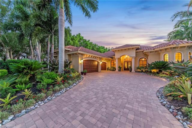 18100 Via Bellamare Ln, MIROMAR LAKES, FL 33913 (MLS #219035054) :: Clausen Properties, Inc.