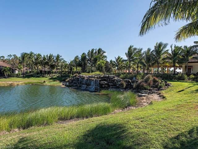 9030 Isla Bella Cir, BONITA SPRINGS, FL 34135 (#219071382) :: The Dellatorè Real Estate Group