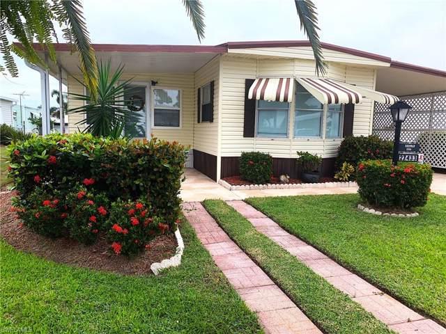 27433 Pauline Dr, BONITA SPRINGS, FL 34135 (MLS #219075659) :: Palm Paradise Real Estate