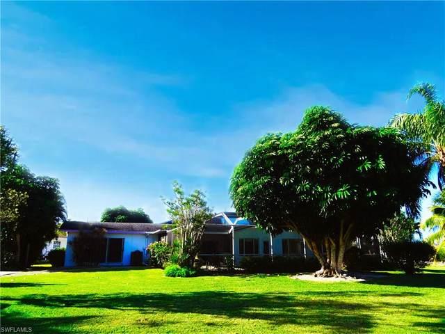 8095 Lagoon Rd, FORT MYERS BEACH, FL 33931 (MLS #220006193) :: Clausen Properties, Inc.
