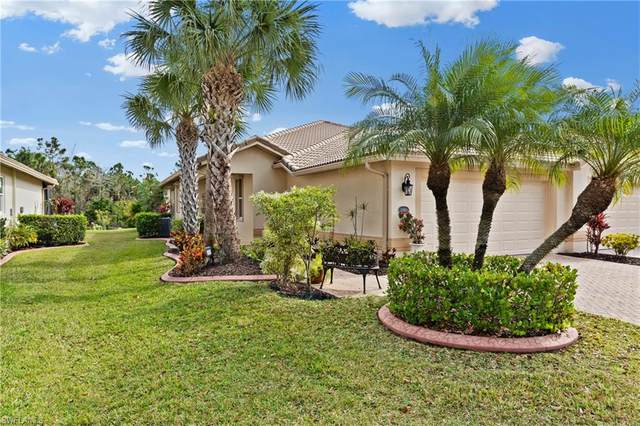 13699 Martone Ct, ESTERO, FL 33928 (MLS #220016750) :: Sand Dollar Group