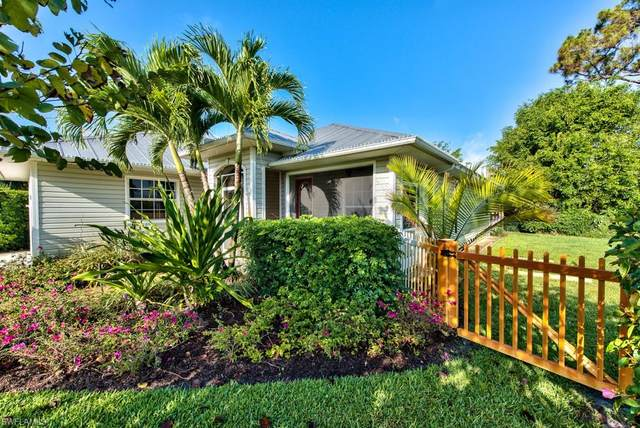 27200 River Royale Ct, BONITA SPRINGS, FL 34135 (#220032356) :: Jason Schiering, PA