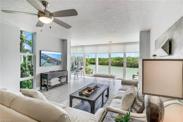 25815 Hickory Blvd #1, BONITA SPRINGS, FL 34134 (#220059669) :: Caine Premier Properties