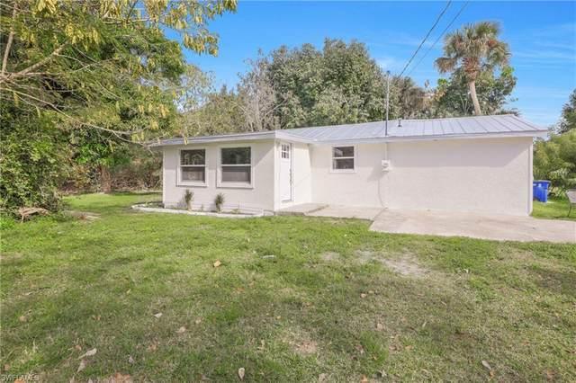 7420 Pentz Rd, BOKEELIA, FL 33922 (MLS #220076142) :: Clausen Properties, Inc.