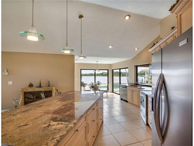 13896 River Forest Dr, FORT MYERS, FL 33905 (MLS #217027794) :: The New Home Spot, Inc.