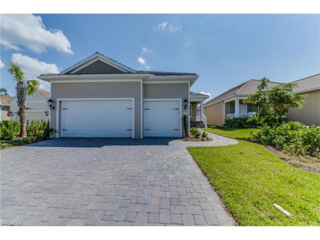 17767 Little Torch Key, FORT MYERS, FL 33908 (MLS #217033828) :: The New Home Spot, Inc.