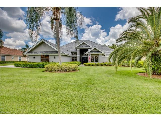 12436 Water Oak Dr, ESTERO, FL 33928 (MLS #217041392) :: The New Home Spot, Inc.