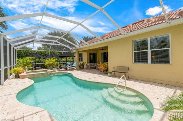 28041 Umiak Ct, BONITA SPRINGS, FL 34135 (MLS #219042699) :: Clausen Properties, Inc.