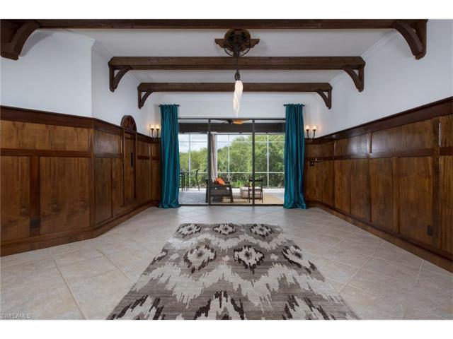 8890 Creek Run Dr, BONITA SPRINGS, FL 34135 (MLS #217037306) :: The New Home Spot, Inc.