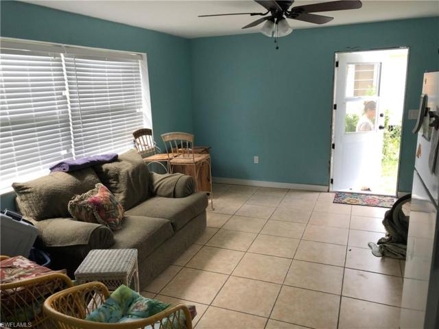 231 Fairweather Ln, FORT MYERS BEACH, FL 33931 (MLS #218052340) :: Clausen Properties, Inc.