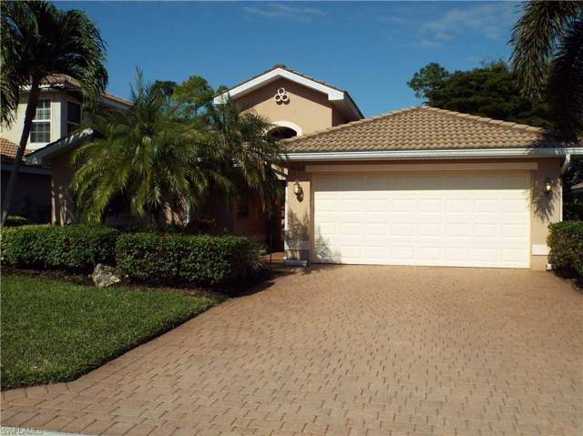 9102 Astonia Way, ESTERO, FL 33967 (MLS #219070686) :: The Naples Beach And Homes Team/MVP Realty