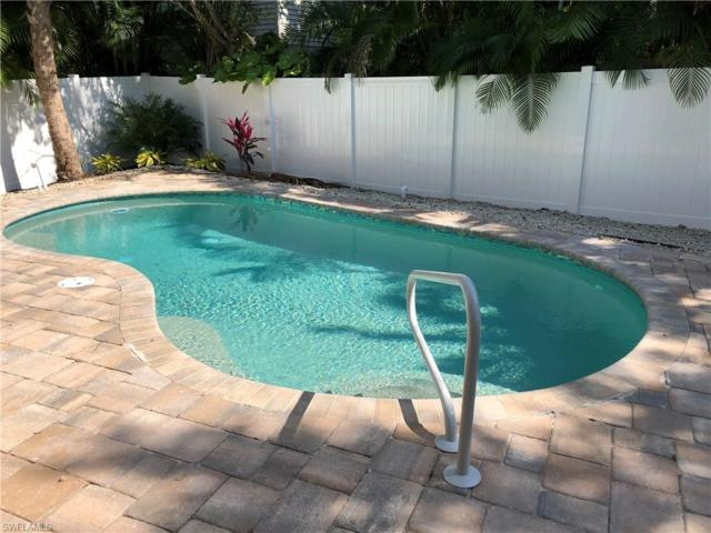 178 Coconut Dr, FORT MYERS BEACH, FL 33931 (MLS #219001403) :: RE/MAX Realty Group