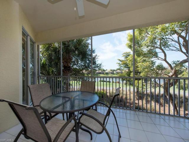 22861 Sago Pointe Dr #1703, ESTERO, FL 34135 (MLS #217010748) :: The New Home Spot, Inc.