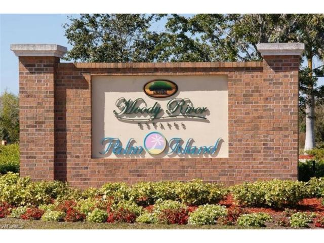 12840 Olde Banyon Blvd, FORT MYERS, FL 33903 (MLS #217048935) :: The New Home Spot, Inc.