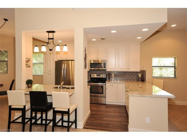 27028 Adriana Cir #202, BONITA SPRINGS, FL 34135 (#216015803) :: Homes and Land Brokers, Inc