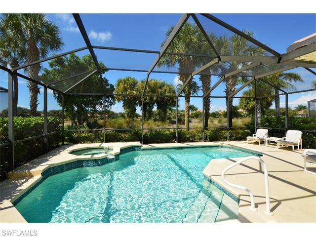 23721 Copperleaf Blvd, ESTERO, FL 34135 (MLS #215057606) :: The New Home Spot, Inc.