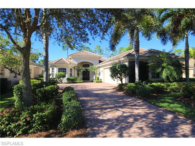 20108 Markward Crcs, ESTERO, FL 33928 (MLS #216000819) :: The New Home Spot, Inc.