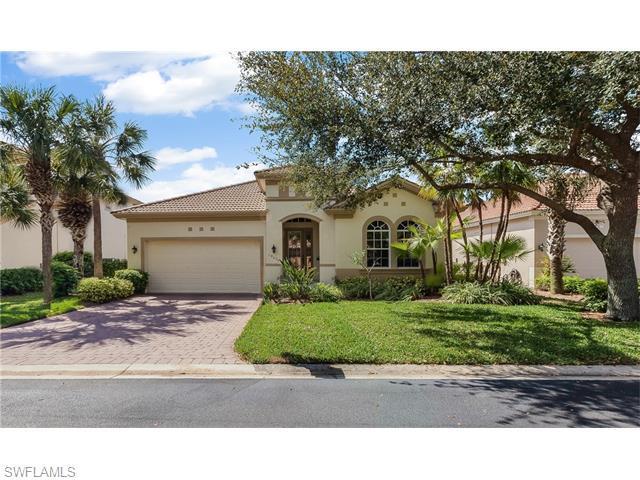 19030 Ridgepoint Dr, ESTERO, FL 33928 (MLS #216020113) :: The New Home Spot, Inc.