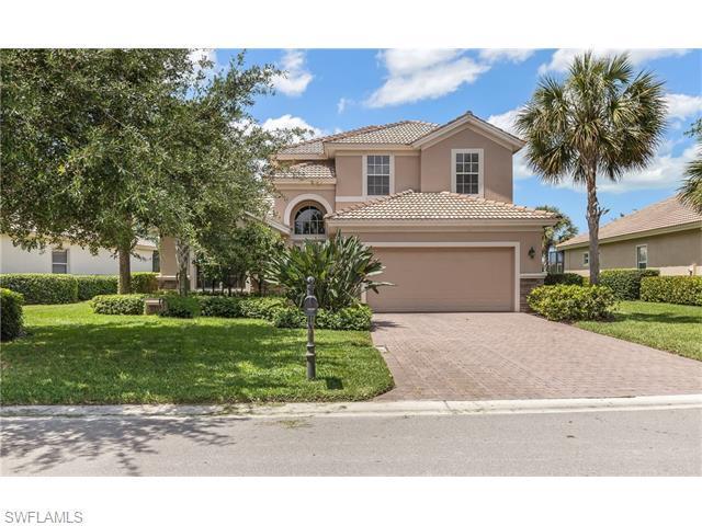 26486 Doverstone St, BONITA SPRINGS, FL 34135 (#216032484) :: Homes and Land Brokers, Inc