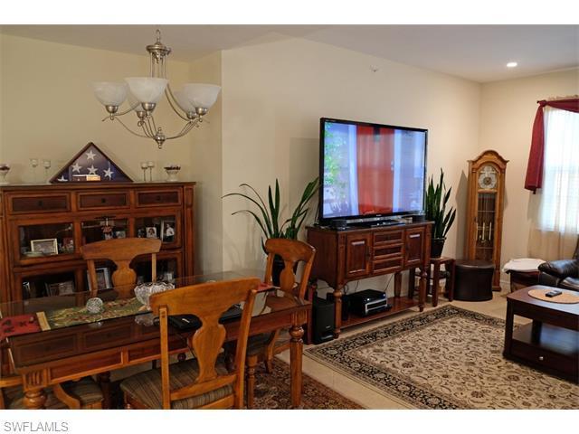 23611 Alamanda Dr #101, BONITA SPRINGS, FL 34135 (MLS #216033201) :: The New Home Spot, Inc.