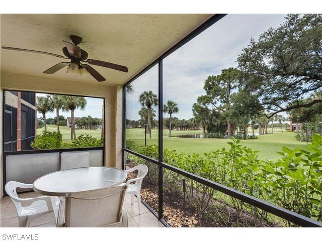 12621 Kelly Sands Way #309, FORT MYERS, FL 33908 (MLS #216033642) :: The New Home Spot, Inc.