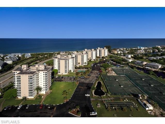 5600 Bonita Beach Rd #4402, BONITA SPRINGS, FL 34134 (#216034412) :: Homes and Land Brokers, Inc