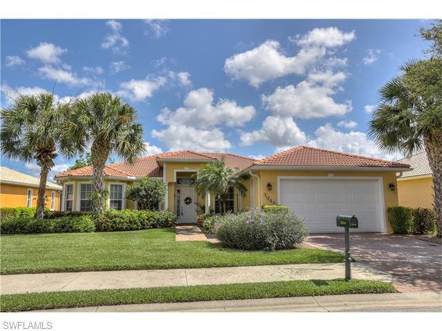3944 Ruxton Rd, NAPLES, FL 34116 (#216039966) :: Homes and Land Brokers, Inc