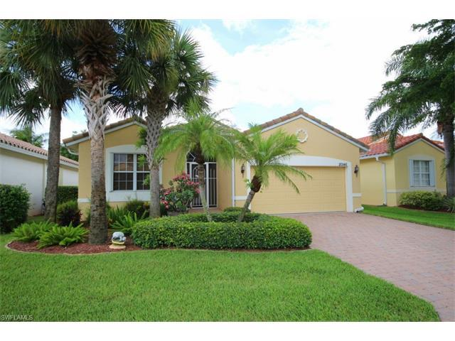20146 Ballylee Ct, ESTERO, FL 33928 (MLS #216046979) :: The New Home Spot, Inc.