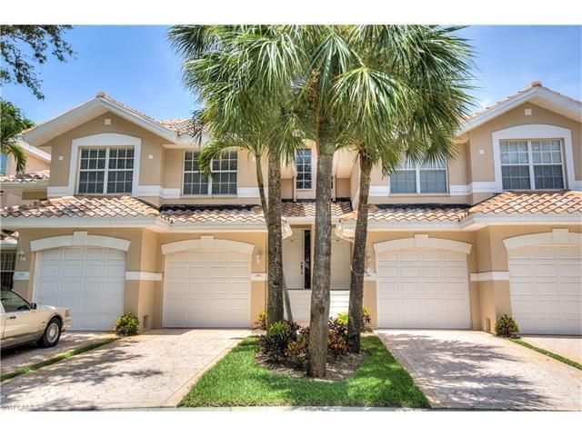 3460 Ballybridge Cir #202, BONITA SPRINGS, FL 34134 (MLS #216047156) :: The New Home Spot, Inc.