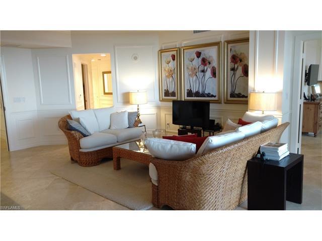 4761 West Bay Blvd #705, ESTERO, FL 33928 (MLS #216047345) :: The New Home Spot, Inc.